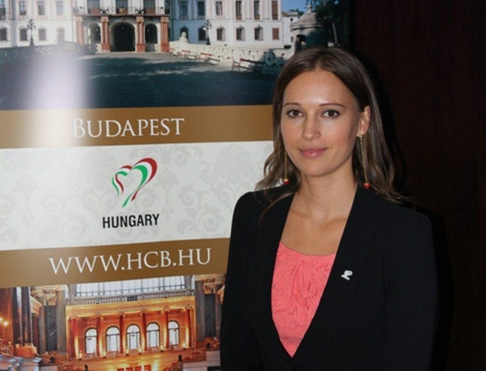 Premium dan mađarskog turizma