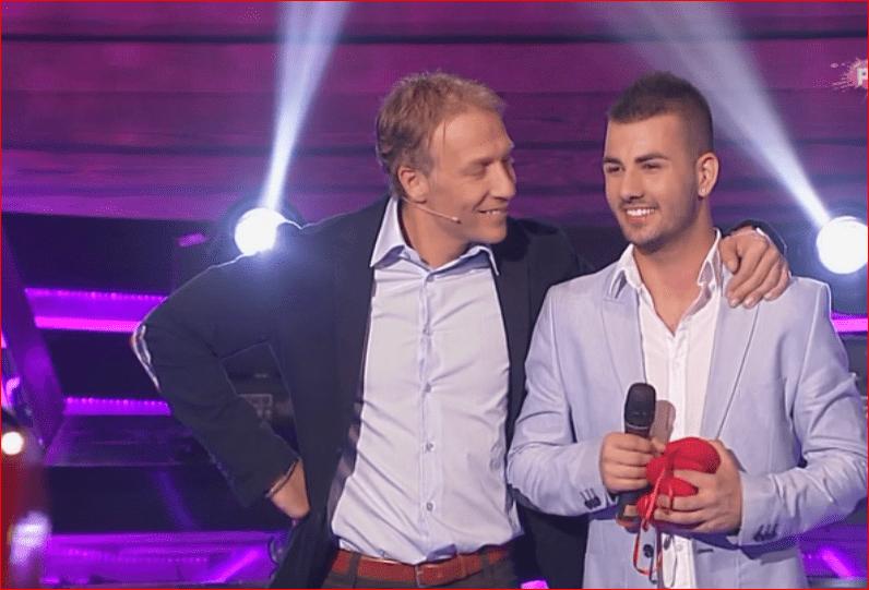 Milan Kalinić: Nikola je skupo platio eksperiment sa ...
