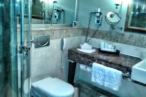 Nekoliko saveta da vaš toalet uvek bude čist i mirišljav!