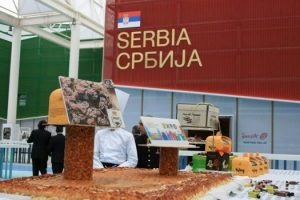 press serbia
