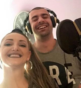 MUZIKOM PROTIV BOLESTI: DONNA ARES OBJAVILA NOVI SINGL! (VIDEO)