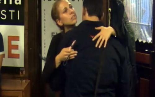 Seks u gazdinoj kući :Balerina vrištala i nakon svega direktno nominovana!