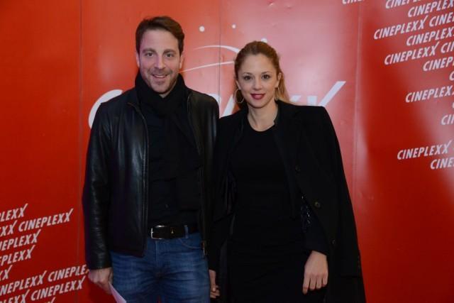 Gordan i Zorana Kicic