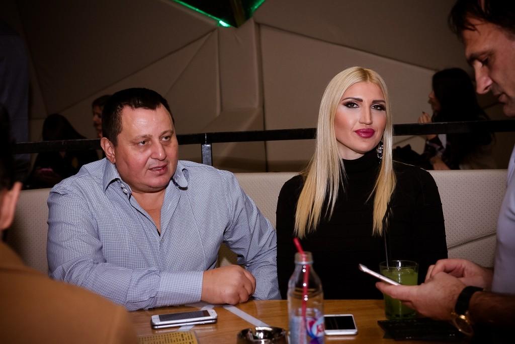 Dijana Janković održala je promociju spotova !