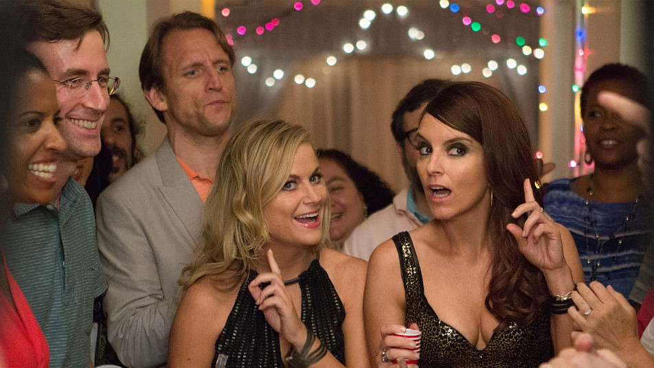 """Ladies night uz film """"Sestre"""" i poklone iznenađenja"""