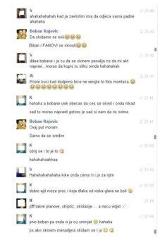 Boban chat 2 (1)
