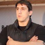 Kristijan Golubović iz zatvora pravo u ZADRUGU!