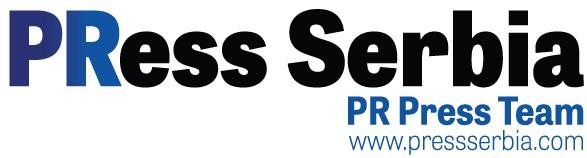 PRessSerbia-logo