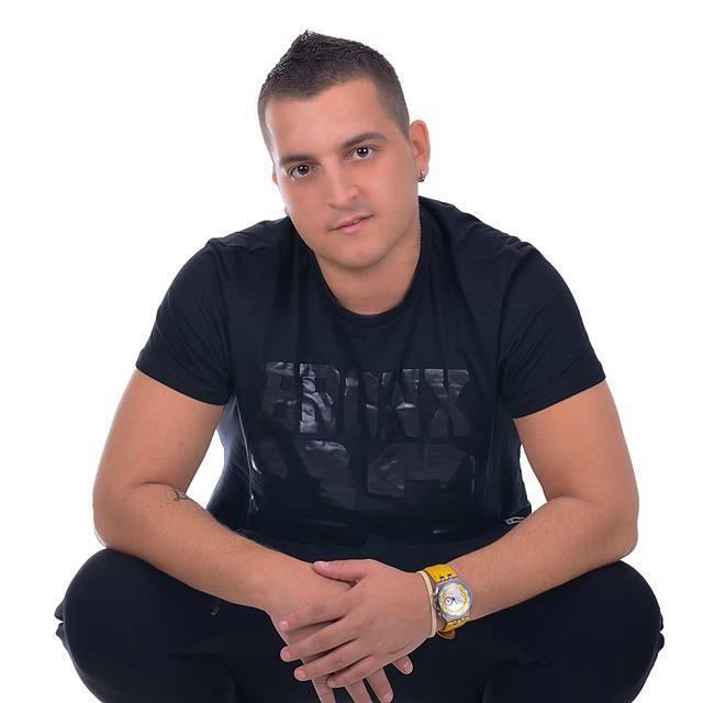 Alen Muković