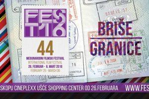 Fest_u_Cineplexxu