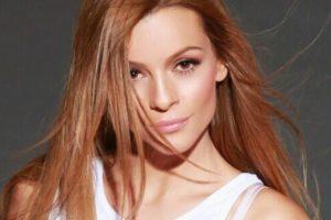 Jelena Kostov menja profesiju!?
