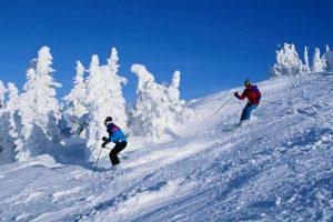 Završena skijaška sezona u Srbiji