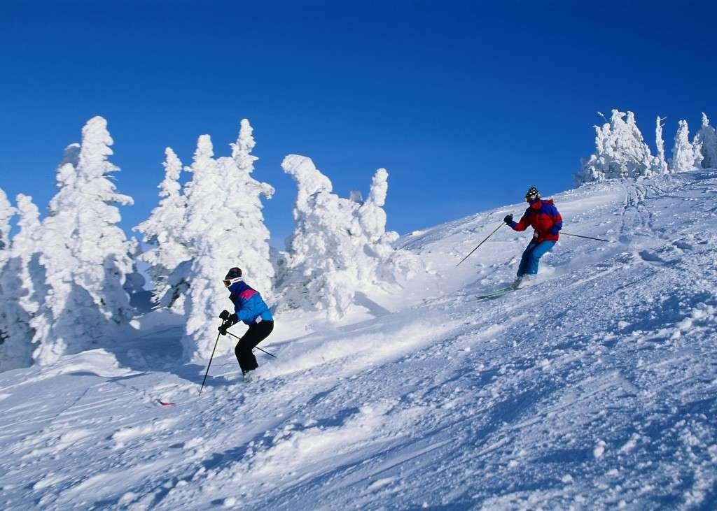 kop-skijanje-1024x731