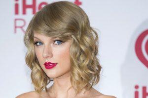 Taylor Swift najplaćenija poznata žena, u stopu je prati Kylie Jenner