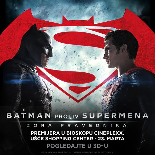 Betmen_protiv_Supermena (1)