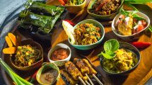 Nutrijenti neophodni vegetarijancima!