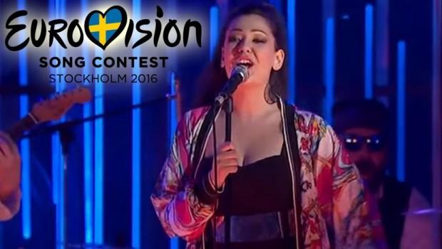 Evrovizija-Evrosong-Sanja-Vucic-620x350