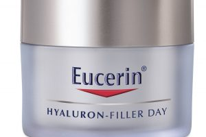 Eucerin® Hyaluron-Filler sa 25% popusta