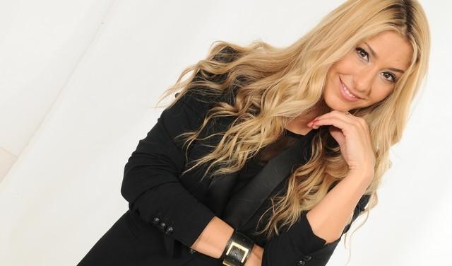 Kristina-Radenkovic