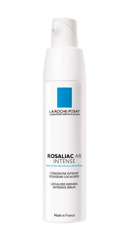 ROSALIAC-AR_Flacon-Serum mala 11