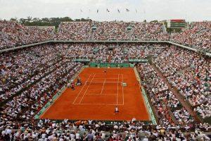 Roland-Garros-Court-Philippe-Chatrier (1)