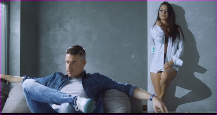 Premijera:Novi spot MC Stojana!(VIDEO)