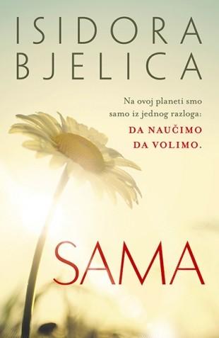 sama-isidora_bjelica_v