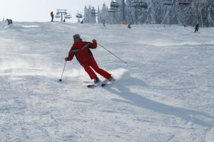 Od četvrtka skijanje na Torniku i Staroj planini