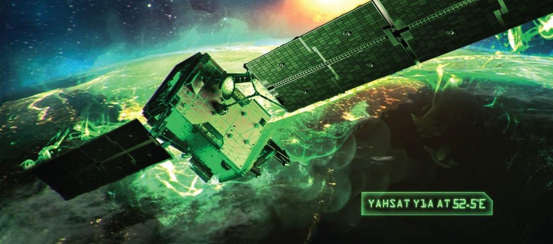 yahlive-banner2_0_1