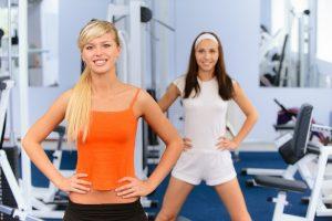Ethno gym pripremio je za Vas Specijalna ponuda 08. i 09. marta povodom Dana Žena