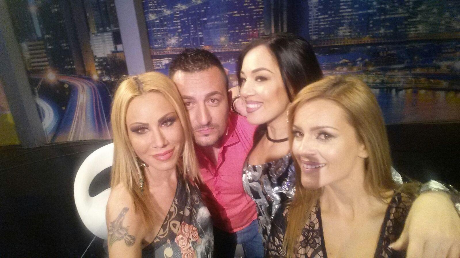 BN koktel večeras u 20 i 55 na BN televiziji!