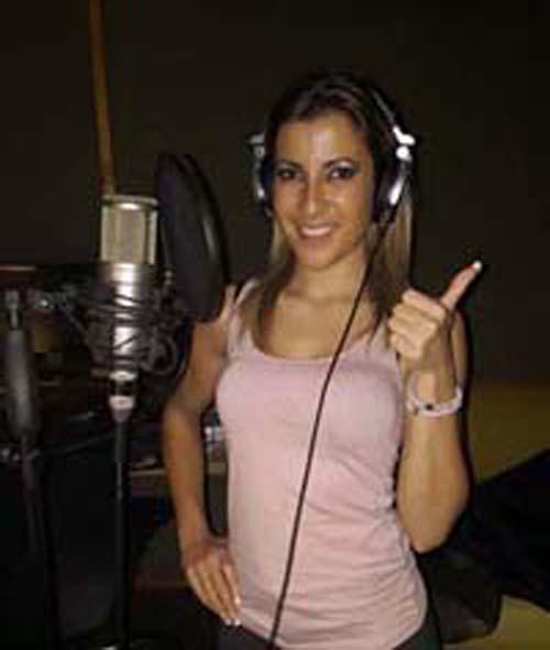 Kety studio 1