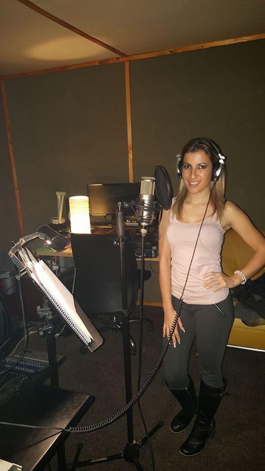 Kety studio 3