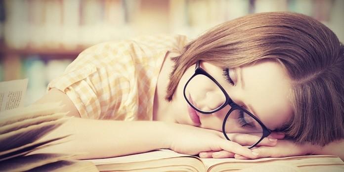 Ovde grešite: 5 razloga zbog kojih ste stalno umorni