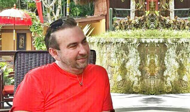 Bivši Vesnin šutnuo Zlatu, a Dimi na Baliju odmara daleko od svih!