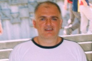 gazivoda-saska-karan