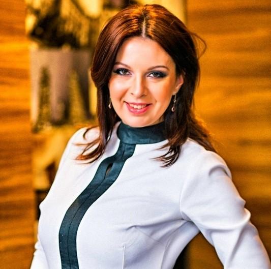 Svetlana Kostić: Očekujemo sjajnu letnju sezonu na Kopaoniku