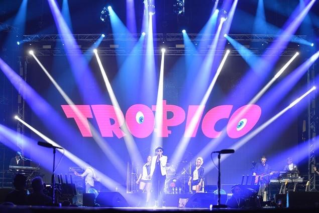 tropiko21