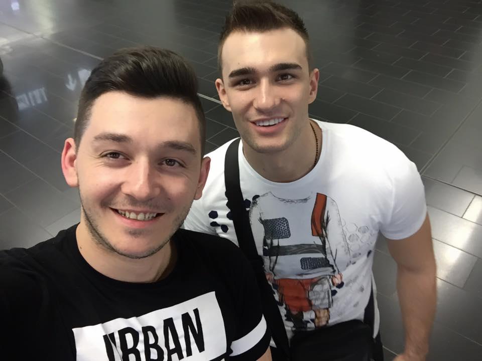 https://www.pressserbia.com/dj-martin-sprema-novi-duet