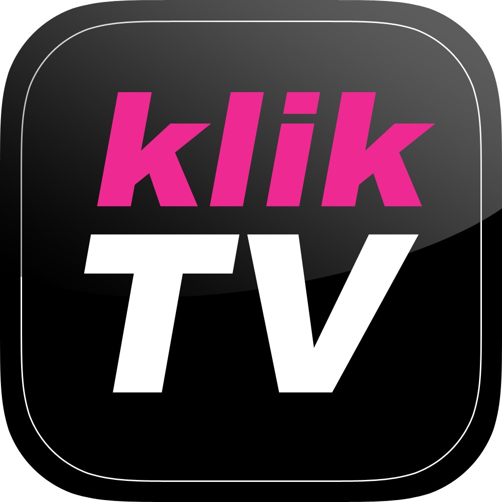 KlikTV_Logo