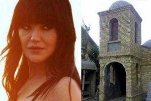 Današnja štampa povezuje ubistvo Jelene Marijanović sa crnom magijom
