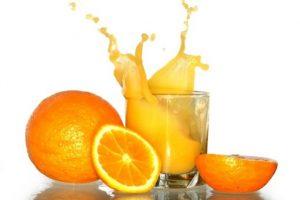 Naučnici otkrivaju: Južno voće štiti mozak!