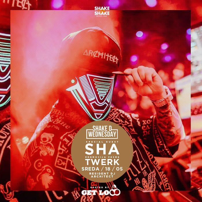 SHA COVER 2