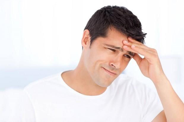 Rešite se glavobolje i poboljšajte koncentraciju na ovaj način!