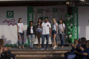 Modna kuća Balestra predstavila novu modnu kolekciju na Ohridskom jezeru