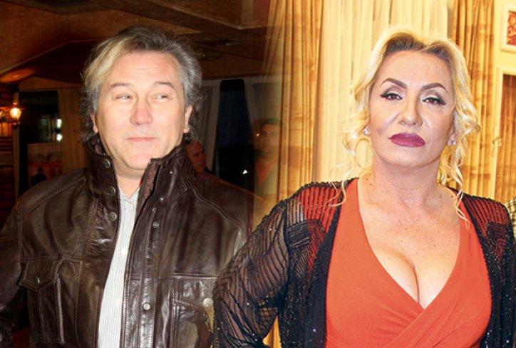 Halid Muslimović otkrio tajnu o svojoj koleginici Zmijanac