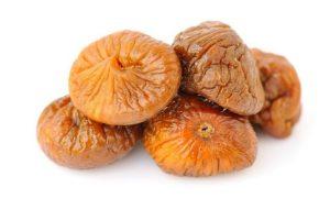 Infuzija obnove za čitav organizam: drevni recept za jačanje čitavog tela pred zimu!