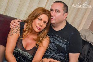 Đani: Ja punim diskoteke, a Halid Muslimović ne može ni šator!