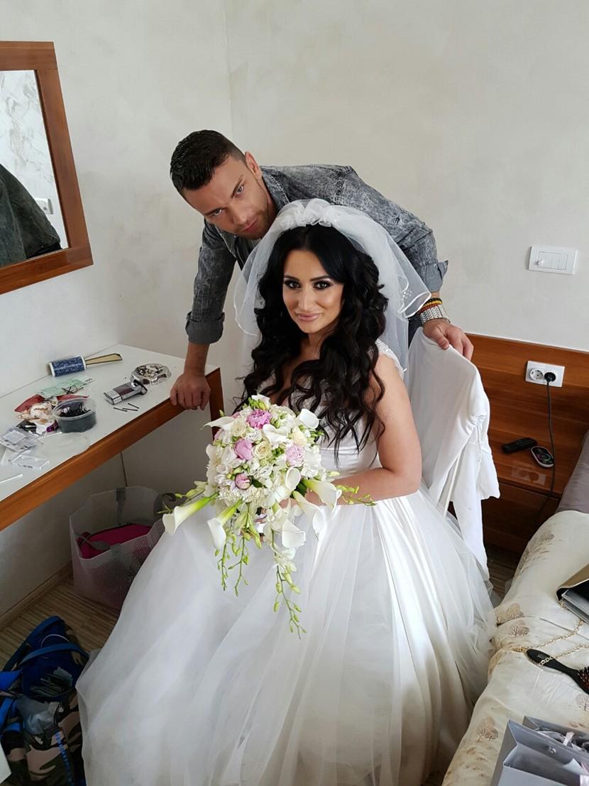 Andreana-Cekic-svadba-3