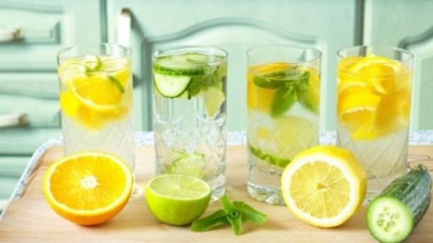 SVAKOG JUTRA, NA PRAZAN ŽELUDAC: Ova količina vode je idealna za čišćenje organizma!